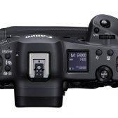 4515205625 168x168 - Canon officially announces the Canon EOS R3