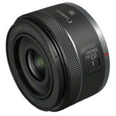 E 7IWhKVcAE3WI6 168x168 - Here is the Canon RF 16mm f/2.8 STM