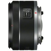 E 7IWhhVkAIf9mt 168x168 - Here is the Canon RF 16mm f/2.8 STM
