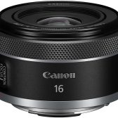 rf1628big 168x168 - Here is the Canon RF 16mm f/2.8 STM