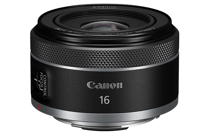 rf1628stmbig - Here is everything that you need to know about tomorrow's big day from Canon