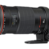 ef180macro 168x168 - Patent: Canon RF 180mm f/3.5L Macro and Canon RF 200mm f/4L Macro