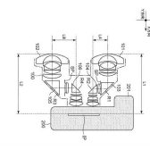 patentvrlens 168x168 - ICYMI: Here's a patent for the upcoming Canon RF 5.2mm f/2.8L VR Lens